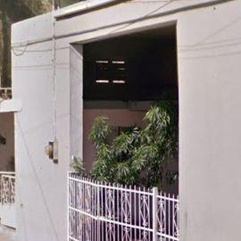 Foto de casa en venta en Merida Centro, Mérida, Yucatán, 20116371,  no 01