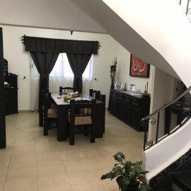 Foto de casa en venta en Narvarte Poniente, Benito Juárez, Distrito Federal, 6259643,  no 01