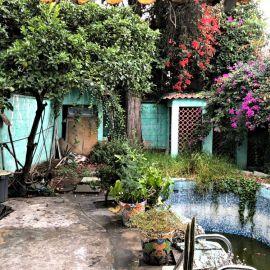 Foto de casa en venta en Lindavista Norte, Gustavo A. Madero, DF / CDMX, 16724124,  no 01
