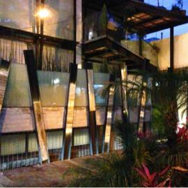 Foto de departamento en venta en Polanco I Sección, Miguel Hidalgo, DF / CDMX, 13758876,  no 01