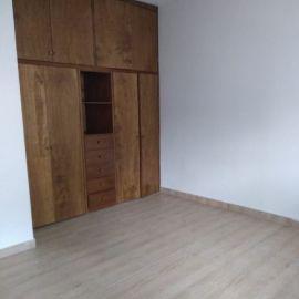 Foto de departamento en renta en Hipódromo Condesa, Cuauhtémoc, DF / CDMX, 14481063,  no 01