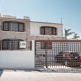Foto principal de casa en venta en senda eterna # , milenio iii fase a 4715932.