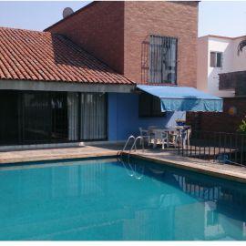 Foto de casa en venta en Burgos, Temixco, Morelos, 18613276,  no 01