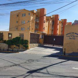 Foto de departamento en venta en San Miguel Chalma, Tlalnepantla de Baz, México, 17980550,  no 01