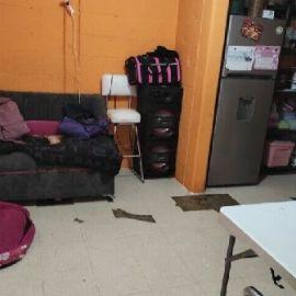 Foto de departamento en venta en Centro (Área 8), Cuauhtémoc, DF / CDMX, 20339786,  no 01
