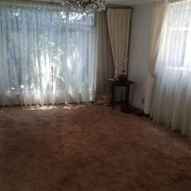 Foto de casa en venta en Narvarte Poniente, Benito Juárez, DF / CDMX, 12471434,  no 01