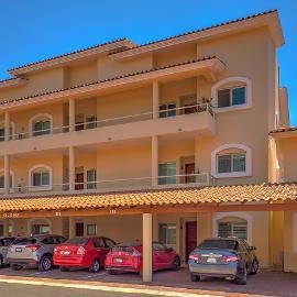Foto de casa en venta en 312 paseo de las iguanas , nuevo vallarta, bahía de banderas, nayarit, 0 No. 01