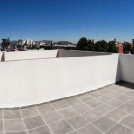 Foto de departamento en venta en Santa Maria La Ribera, Cuauhtémoc, DF / CDMX, 13090544,  no 01