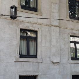 Foto de departamento en venta en Roma Norte, Cuauhtémoc, DF / CDMX, 20223903,  no 01