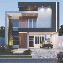 Foto de casa en venta en Bosque Monarca, Morelia, Michoacán de Ocampo, 20028543,  no 01