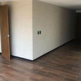 Foto de departamento en venta en Hipódromo Condesa, Cuauhtémoc, DF / CDMX, 15301597,  no 01