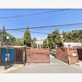 Foto de departamento en venta en 34 15, progreso nacional, gustavo a. madero, df / cdmx, 0 No. 01