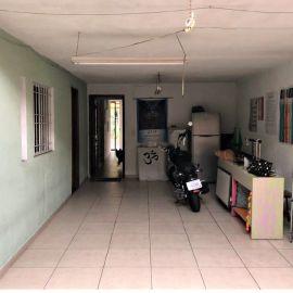 Foto de casa en venta en Lindavista Norte, Gustavo A. Madero, DF / CDMX, 16862690,  no 01