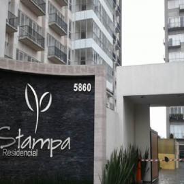 Foto de departamento en venta en Contadero, Cuajimalpa de Morelos, DF / CDMX, 15537097,  no 01