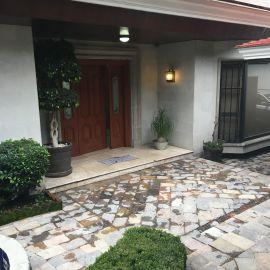 Foto de casa en venta en Bosques de las Lomas, Cuajimalpa de Morelos, Distrito Federal, 5479306,  no 01