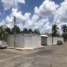 Foto de casa en venta en 36 240, montes de ame, mérida, yucatán, 0 No. 01