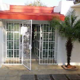 Foto de casa en venta en Burgos, Temixco, Morelos, 12369742,  no 01