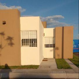 Foto de casa en venta en Balvanera, Corregidora, Querétaro, 6898421,  no 01