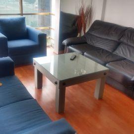 Foto de departamento en renta en Juárez, Cuauhtémoc, DF / CDMX, 20606113,  no 01