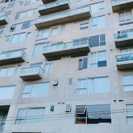 Foto de departamento en renta en Condesa, Cuauhtémoc, DF / CDMX, 15524136,  no 01