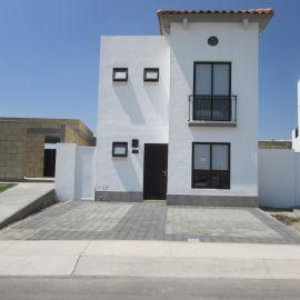 Foto de casa en venta en Juriquilla, Querétaro, Querétaro, 5474168,  no 01