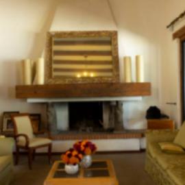 Foto de casa en venta en Jurica, Querétaro, Querétaro, 20280704,  no 01