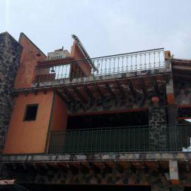 Foto de casa en venta en Burgos, Temixco, Morelos, 5393207,  no 01