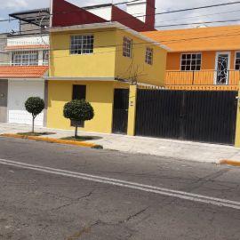 Foto de departamento en renta en Valle Ceylán, Tlalnepantla de Baz, México, 16305913,  no 01