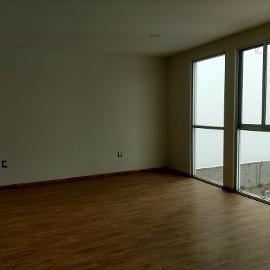 Foto de casa en venta en Narvarte Poniente, Benito Juárez, Distrito Federal, 4755455,  no 01