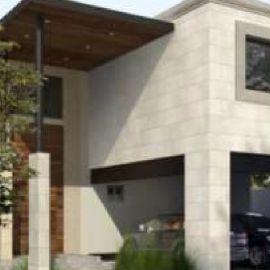 Foto de casa en venta en Carolco, Monterrey, Nuevo León, 7276155,  no 01