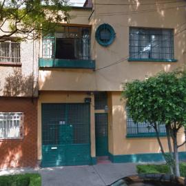 Foto de casa en venta en Narvarte Oriente, Benito Juárez, DF / CDMX, 11896440,  no 01