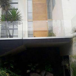 Foto de casa en venta en Bosques de las Lomas, Cuajimalpa de Morelos, Distrito Federal, 5470653,  no 01