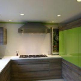 Foto de casa en venta en Vertiz Narvarte, Benito Juárez, DF / CDMX, 14677208,  no 01