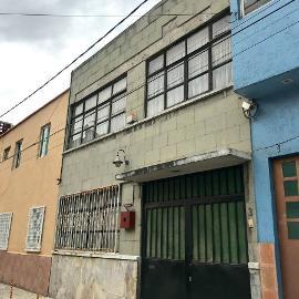 Foto de casa en venta en 3era cerrada de la 7ma de nogal , santa maria la ribera, cuauhtémoc, df / cdmx, 14103666 No. 01