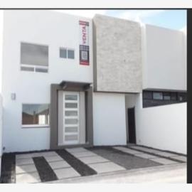 Foto de casa en venta en 3ra cerrada de monte elbrus 106, balcones de juriquilla, querétaro, querétaro, 0 No. 01
