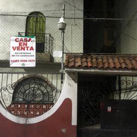 Foto de casa en venta en Lindavista Norte, Gustavo A. Madero, DF / CDMX, 11651781,  no 01