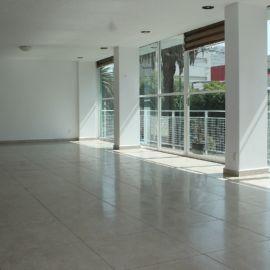 Foto de departamento en renta en Polanco I Sección, Miguel Hidalgo, Distrito Federal, 6848337,  no 01