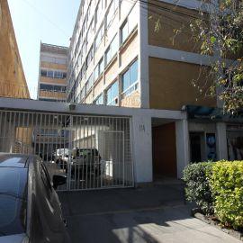 Foto de departamento en venta en Roma Sur, Cuauhtémoc, DF / CDMX, 15074566,  no 01