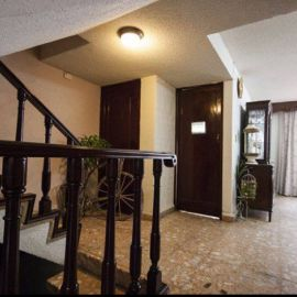 Foto de casa en venta en Vertiz Narvarte, Benito Juárez, Distrito Federal, 5142208,  no 01