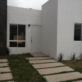 Foto de casa en venta en Privadas Santa Matílde, Zempoala, Hidalgo, 14919075,  no 01