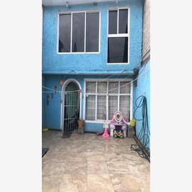 Foto de casa en venta en 4a cerrada jalapa 4, santa cruz (villa milpa alta), milpa alta, df / cdmx, 12997128 No. 01