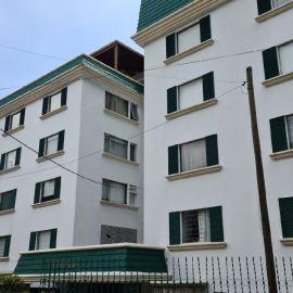 Foto de departamento en venta en Parque del Pedregal, Tlalpan, DF / CDMX, 22026135,  no 01
