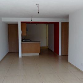 Foto de departamento en renta en Portales Sur, Benito Juárez, DF / CDMX, 22044574,  no 01