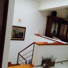 Foto de casa en venta en Lomas de Valle Escondido, Atizapán de Zaragoza, México, 3872843,  no 01