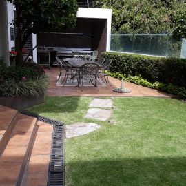 Foto de casa en venta en Bosque de las Lomas, Miguel Hidalgo, Distrito Federal, 5336262,  no 01