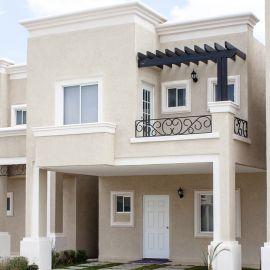 Foto de casa en venta en Lindavista Norte, Gustavo A. Madero, Distrito Federal, 5273836,  no 01