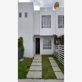 Foto de casa en venta en 4ta cerrada de miguel hidalgo 25, los héroes tizayuca, tizayuca, hidalgo, 0 No. 01