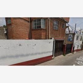 Foto de casa en venta en 5 de mayo 0, san nicolás tetelco, tláhuac, df / cdmx, 0 No. 01