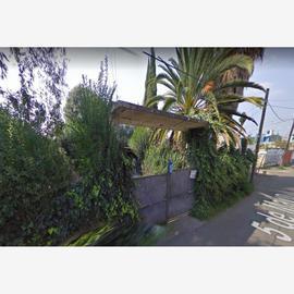 Foto de casa en venta en 5 de mayo 00, san nicolás tetelco, tláhuac, df / cdmx, 0 No. 01
