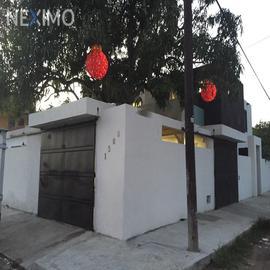 Foto de casa en venta en 5 de mayo 1376, vicente guerrero, ciudad madero, tamaulipas, 18112888 No. 01
